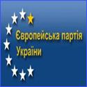 Юрій Гнатковський - Європейська партія України